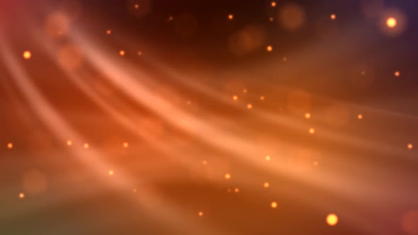 Colorful Motion Background 13