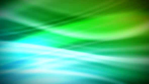 Colorful Motion Background 14