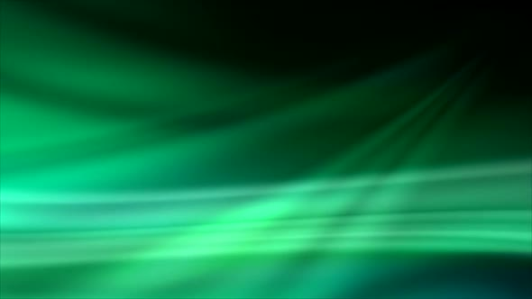 Colorful Motion Background 3