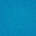 An abstract blue texture - PhotoDune Item for Sale