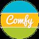 comfythemes