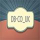 DB-Co_UK