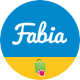 Fabia - Responsive Multipurpose Prestashop Theme