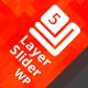 LayerSlider Responsive WordPress Slider Plugin