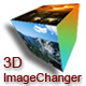 3D Image Changer - ActiveDen Item for Sale