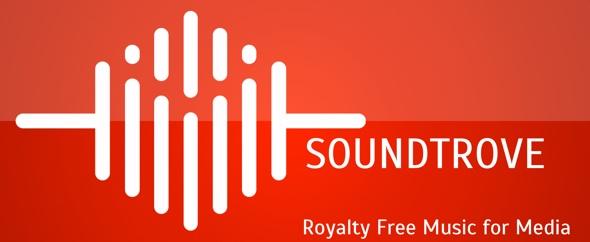 soundtrove