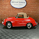 classiccarbuyers