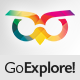Travel HTML Template - GoExplore!