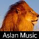 AslanMusic