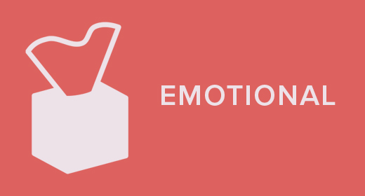SOUNDTRACK - EMOTIONAL