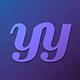 yassiryahya