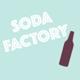 Soda Factory