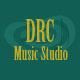 DRCmusicstudio