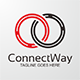Connect Way Logo
