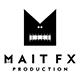 MaitFx