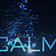 The Calm Logo/Text Intro - VideoHive Item for Sale