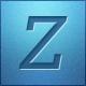 zedvex