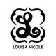 LouisaNicole