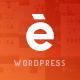 EXE – Responsive Multi-Purpose WordPress Theme (Miscellaneous) Download