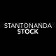 StantonandaStock