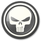 The-punisher-skull
