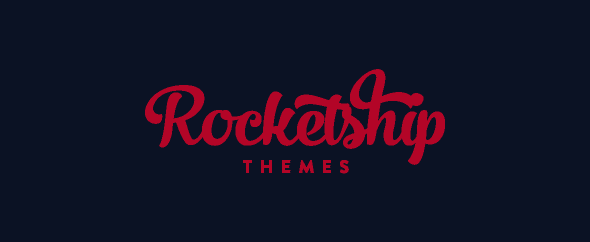 RocketshipThemes