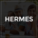 HermesPress - A Responsive WordPress Blog Theme
