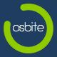 OsBite