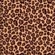 Animal Print Seamless Patterns Tiling