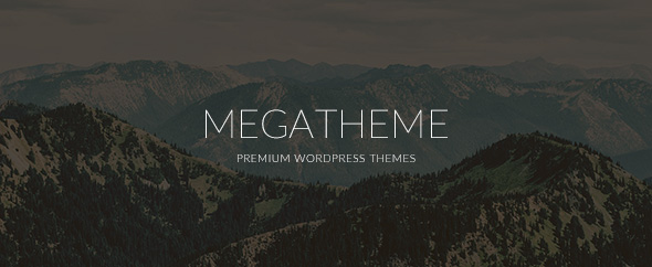MegaTheme
