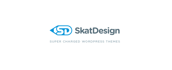 Skatdesign profile