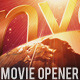 Movie Opener - VideoHive Item for Sale