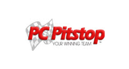 PC Pitstop Windows