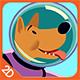 Space Traveler – Full android runner game (Games) Download