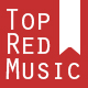 Top_Red_Music