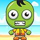 Mr Kid Jump – Admob + Leaderboard (Games) Download