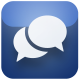iChat Real time chat in iOS [ SWIFT ]