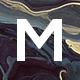The Marmalade - Personal Wordpress Blog Theme