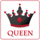 Queen - Responsive & Retina Ready Template