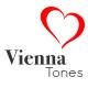 ViennaTones