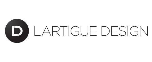 Logo-ld-2015-horizontal-envato