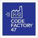 codefactory47