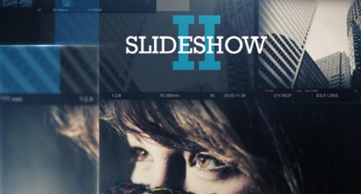 GFX - Slideshow