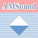 AMSound