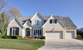 American Home - PhotoDune Item for Sale