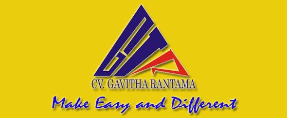 gavitha2007