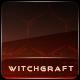 Witchgraft