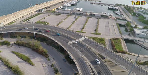 Coastal Motorway