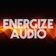 EnergizeAudio