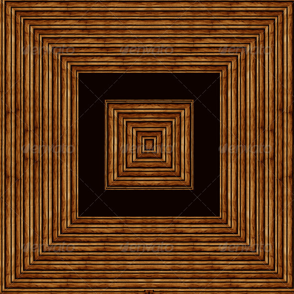 Wood pattern - Stock Photo - Images